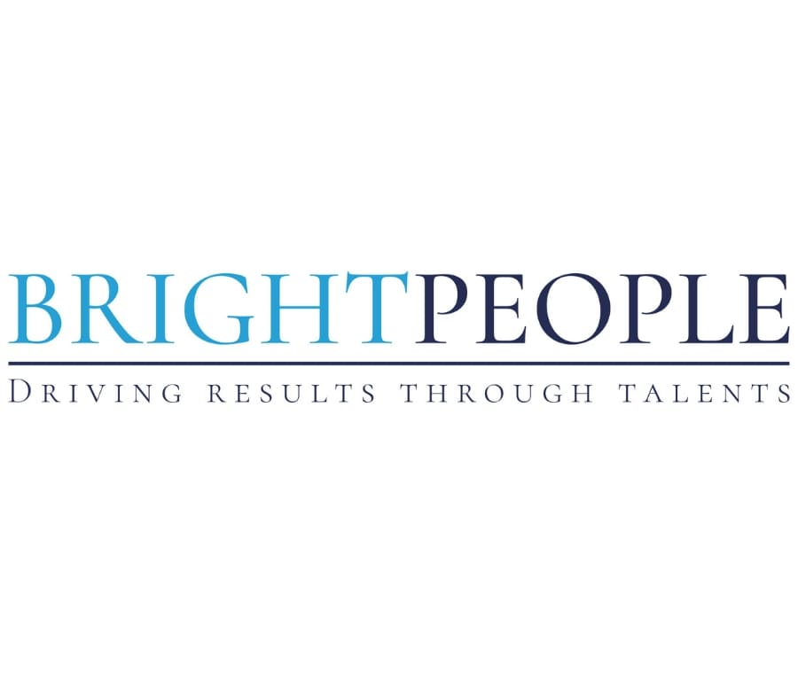 Brightpeople Rekruttering og headhunting til search & selection.