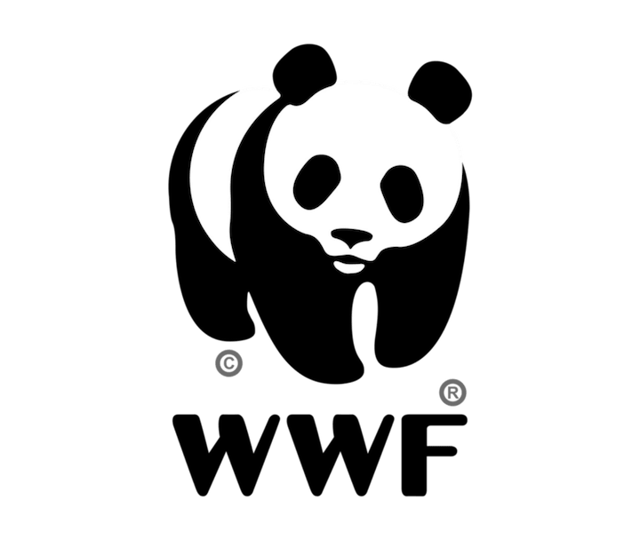 Som strategisk rekrutteringspartner for WWF - Rekrutterer Brightpeople executive search ny Director til WWF international