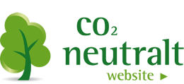 leading executive search firm within sustainable headhunting becomes CO2 neutral
